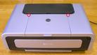 2009063001
