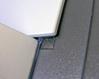 2009063002