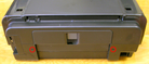 2009063004