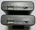 2010032603