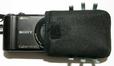 2010042601