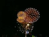 Fireworks20070811