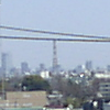 2010032401