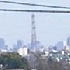 2010032402