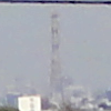 2010040702
