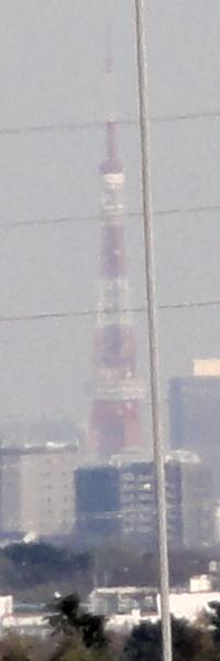 2010040703